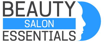 Beautysalon Essentials